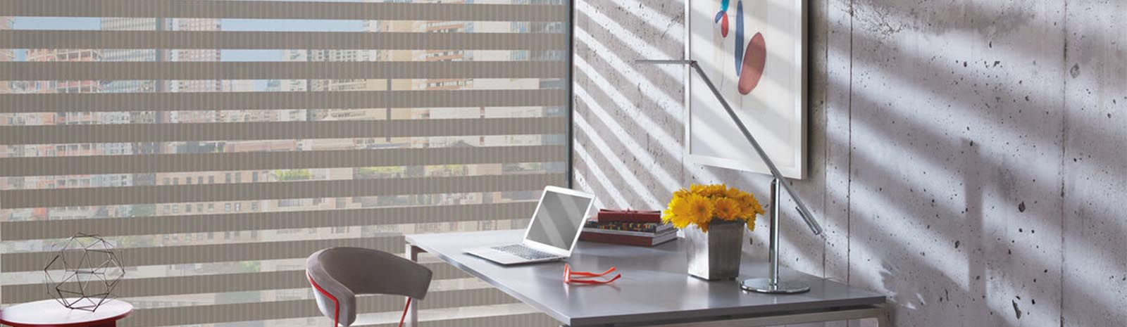 Hunter Douglas®