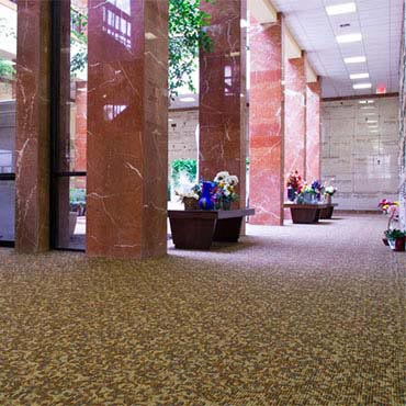 Mohawk Commercial Flooring | Pottsboro, TX