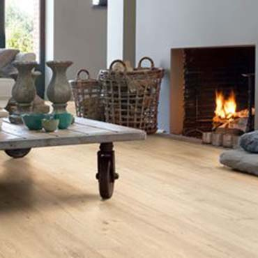 Envique™ | Lineage Oak Planks