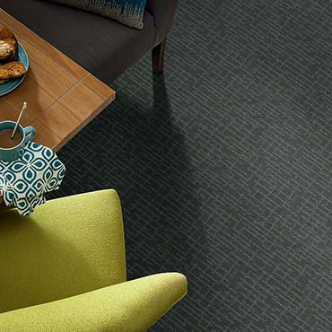 Life Happens Carpet | Robust Life, Peaceful
