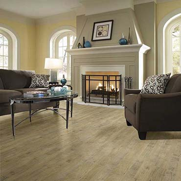 Shaw Laminate Flooring | Pottsboro, TX