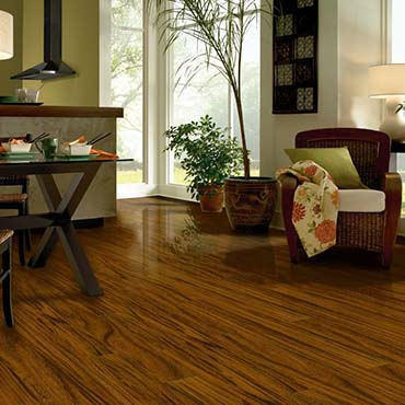 Bruce Laminate Flooring | Pottsboro, TX