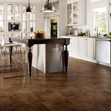 Armstrong Sheet Vinyl Floors | POTTSBORO, TX