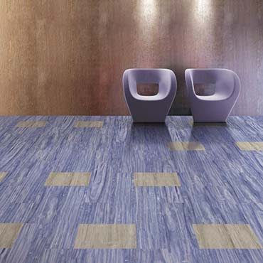 EarthWerks™ Vinyl Flooring | POTTSBORO, TX