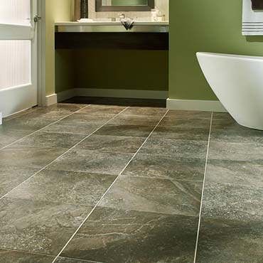 Mannington Adura® Flooring | POTTSBORO, TX
